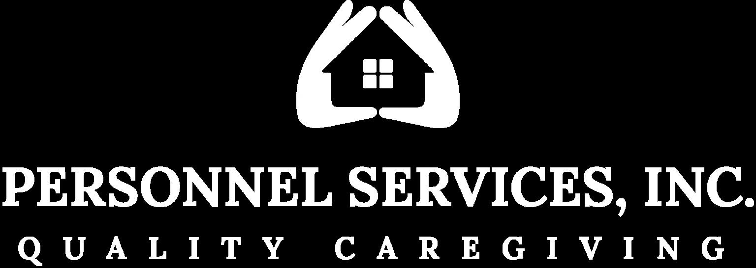 San Diego's Best Caregiver - Personnel Services, Inc.