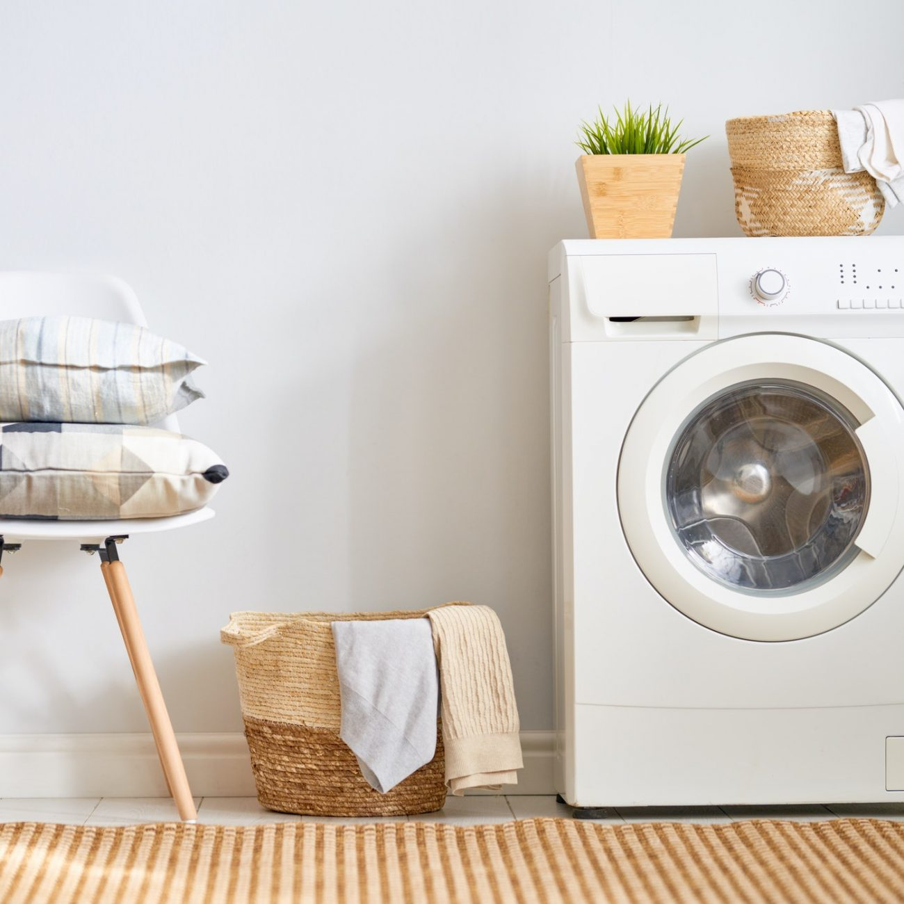 laundry-room-with-a-washing-machine.jpg